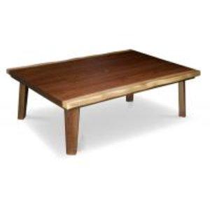 正規品! Takatatsu& Co. BAGEL テーブル W1500×D850×H360・395mm(き)【送料無料 テーブル BAGEL】&【送料無料】Stylish Simplicity Legged Furniture…シンプルに美しく。, マルセップチョウ:7af1faec --- grandmother.superfoodsundmehr.de