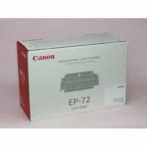 名作 CANON EP-72トナー 輸入品 CN-EP-72JY(き)【送料無料】, オジママチ d1311f86