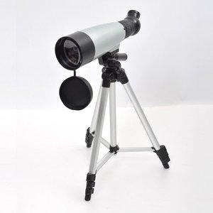 品質のいい サンコー ライブビュースポッティングスコープ for for iPhone 45SCPH3K() 高倍率45倍望遠鏡で見たままをiPhoneで気軽に撮影 iPhone!みんなで見れる!, AMBER LASH:40e328d9 --- edneyvillefire.com