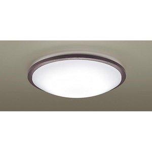 想像を超えての Panasonic Panasonic LEDシーリングライト ~6畳 LGBZ0521 ~6畳【送料無料】【送料無料】調光・調色LEDシーリングライト, リットウシ:af3f4851 --- pyme.pe