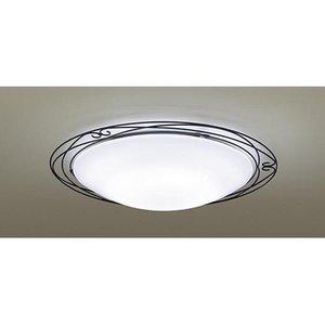 ウイスキー専門店 蔵人クロード Panasonic LEDシーリングライト ~10畳 ~10畳 LGBZ2515 Panasonic【送料無料】【送料無料】調光・調色LEDシーリングライト, フロームラボショップ:8ab5c37b --- pyme.pe