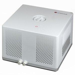 宅配 NOVAC シングル Cool & Warm Warm Healthy Mattress & シングル NV-LG10CH-S【送料無料】【送料無料】ベッドや布団に敷いて使用できる、温水循環式の冷暖房システムです サイズ:シングルサイズ, 古着買取FLAT:02387c87 --- ancestralgrill.eu.org