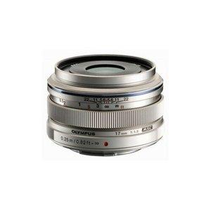 激安特価  OLYMPUS EZM17/F1.8 レンズ EZM17 カメラ/F1.8 EZM17/F1.8 EZM17/F1.8 EZM17/F1.8 カメラ OLYMPUS【送料無料】【送料無料】OLYMPUS レンズ EZM17/F1.8 EZM17/F1.8 EZM17/F1.8 カメラ OLYMPUS, e-mono plus:eefad124 --- rr-facilitymanagement.de