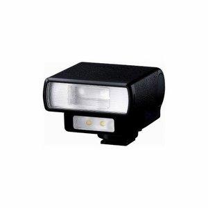 【超新作】 Panasonic LEDライト搭載フラッシュライト DMW-FL200L()【送料無料】, 直入郡 79a1097d