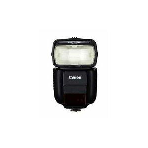 【超目玉枠】 Canon スピードライト 430EX III-RT SP430EX3-RT SP430EX3RT()【送料無料】, 豊丘村 932695df