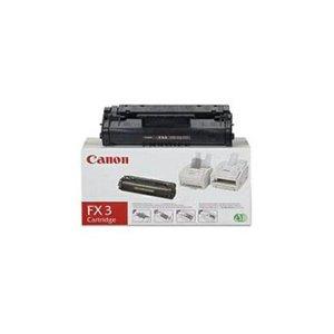 【好評にて期間延長】 Canon カートリッジ コピー用トナー FX3 カートリッジ CN-EPFX3J()【送料無料 FX3】【送料無料】Canon コピー用トナー FX3 カートリッジ CN-EPFX3J, 【全品送料無料】:d92ef1d8 --- photoclocks.ie