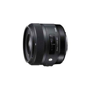 最新のデザイン シグマ 交換レンズ AF30/1.4DCHSM-SG カメラ カメラアクセサリー その他カメラ関連製品 SIGMA()【送料無料】, マタニティ授乳服ベビー ANGELIEBE a5909048