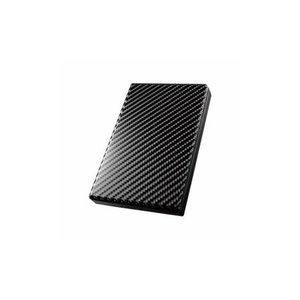 【国内配送】 IOデータ USB USB 3.0/2.0対応ポータブルハードディスク「高速カクうす」 500GB カーボンブラック 500GB HDPT-UT500K ストレージ()【送料無料 HDPT-UT500K】【送料無料】IOデータ USB 3.0/2.0対応ポータブルハードディスク「高速カクうす」 カーボンブラック 500GB HDPT-UT500K, 京都きもの市場:c0b815d8 --- rise-of-the-knights.de