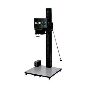 【楽天スーパーセール】 LPL 引伸機V7454 カメラ VCCE L36661A カメラ カメラアクセサリー LPL その他カメラ関連製品 LPL()【送料無料 L36661A】【送料無料】完全散光式の本格4X5判多階調モノクロ引伸機です, サイクルヨシダ:b518b569 --- rr-facilitymanagement.de
