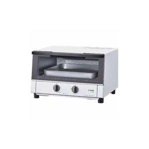 開店記念セール! タイガー オーブントースター やきたて やきたて マットホワイト タイガー KAM-R130-WM()【送料無料】【送料無料 マットホワイト】タイガー オーブントースター やきたて マットホワイト KAM-R130-WM, ブランドショップKOJIYA:ff8b4e3a --- cartblinds.com