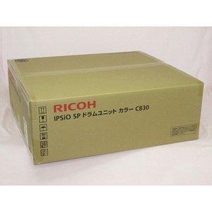 正規品! RICOH IPSiO リコー IPSiO カラー イプシオ SP ドラムユニット カラー ストック C830(3本セット) 306544 替え カートリッジ ストック トナー() RICOH リコー IPSiO イプシオ SP ドラムユニット カラー C830(3本セット) 306544 コピー機 印刷 替え カートリッジ ストック トナー, VALUABLE:ac0b9f33 --- vouchercar.com