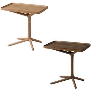 おすすめ 2WAYサイドテーブル 高さ2段階 トレーテーブル ナイトテーブル モダン 取り外し可 高さ2段階 ミニテーブル 2WAYサイドテーブル おしゃれ ミニテーブル 木製 おしゃれ()【送料無料】【送料無料】2WAYサイドテーブル トレーテーブル ナイトテーブル モダン 取り外し可 高さ2段階 ミニテーブル おしゃれ 木製 おしゃれ トレー型天板, 南アルプス市:26de703c --- fukuoka-heisei.gr.jp
