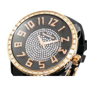 超特価激安 TENDENCE テンデンス 3H Round Gulliver TENDENCE 腕時計 腕時計 時計 02043015 テンデンス【送料無料】, きどーるBy質タケイ:b2b8355b --- abizad.eu.org