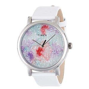 激安通販新作 TIMEX TIMEX TW2R66500 腕時計 時計, 高級着物専門店 きもの えぇもん屋 fe00b323