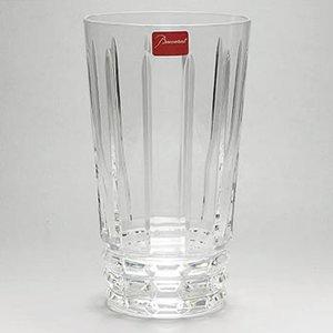 本物の バカラ グラス BACCARAT グラス BACCARAT ハイボール ハイボール 2101039 アルルカンH2, 京の呉服屋雅サロン:a357c0a6 --- pyme.pe