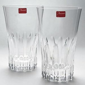 【送料無料】 バカラ グラス BACCARAT BACCARAT 2104386 グラス ハイボールペア 2104386 エトナH2, 三本木町:1c8d1109 --- orthopaedicsurgeondirectory.com