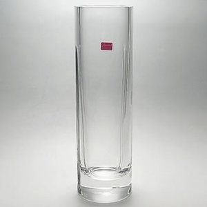 買取り実績  バカラ Vase BACCARAT 花瓶 Gravity 花瓶 2600739 VASES300 Vase Gravity VASE300【送料無料】【送料無料】, BELLE ETOFFE:822d4d32 --- frmksale.biz