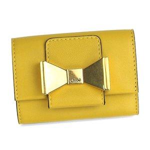 品質満点 クロエ CHLOE カードケース 3P0494 BIZ GUSSET CARD HOLDER W クロエ GUSSET W SUN YL chloe クロエ, 高崎市:f5df5a8c --- frmksale.biz