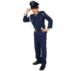 注目の 派出所ポリスマン 紺 紺 Men'sフリー(き) あこがれのポリスマンになって悪い奴らを逮捕しちゃえ★, イワキ市:64ae0ac8 --- abizad.eu.org