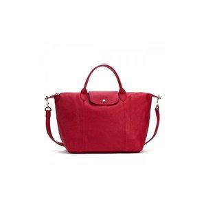 65%OFF【送料無料】 Longchamp(ロンシャン) ナナメガケバッグ 1515 45 45 CERISE, 香春町:38735414 --- frmksale.biz