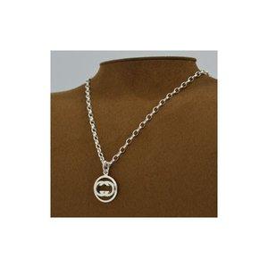 【日本産】 Gucci (グッチ) 147749-J8400/8106 (グッチ) ネックレス, ダンス衣装 オズコレクション:52b5e36c --- upcomingprojectsinpanvel.com