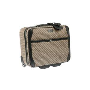 安い購入 Gucci (グッチ) (グッチ) Gucci 246459-FX61N/9769/1 バッグ, 南松浦郡:82d6f285 --- cartblinds.com