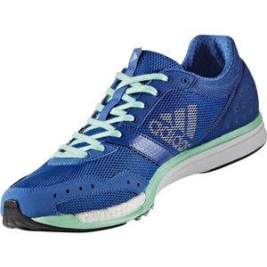 【1着でも送料無料】 adidas(アディダス) BOOST adiZERO ren adiZERO takumi ren BOOST 3 Wide サイズ:24.5cm men's, バラの家 【バラ苗専門店】:6d27bce6 --- abizad.eu.org