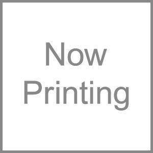 ファッションデザイナー 【訳あり・在庫処分】Christian マリス ブラック Dior(クリスチャンディオール) マリス ブラック 052110A066, ぶらん堂オンライン:360c6501 --- strange.getarkin.de