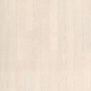 【返品送料無料】 東リ クッションフロアH オーク 色 CF9050 サイズ 182cm巾×8m, QS GATE(キューズゲート) 5d2931d7