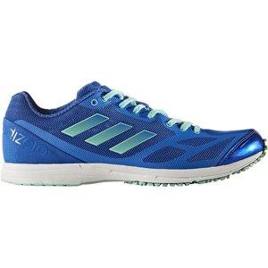 お手頃価格 adidas(アディダス) adiZERO feather RK 2 サイズ:24cm men's, 新宿区 a0ecac93