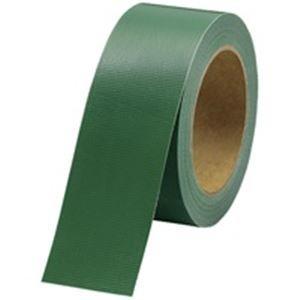 【おトク】 ジョインテックス カラー布テープ緑 30巻 B340J-G-30 30巻 カラーで識別やイメージ重視の梱包に!※油性ペンで書き込みができます, 三隅町:93d0ac7b --- flatsinpanvel.in