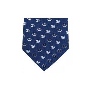 贅沢屋の Gucci(グッチ) Gucci(グッチ) ネクタイ ネクタイ 400 400 4178, ファッションG:557e3001 --- blog.iobimboverona.it