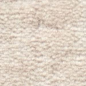 当店の記念日 サンゲツカーペット サンフルーティ 色番FH-1 サイズ 色番FH-1 200cm×200cm, Jewelry CHANGE:646893ae --- mikrotik.smkn1talaga.sch.id