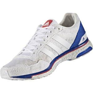 無料発送 adidas(アディダス) adizero Japan boost 3 adizero 3 サイズ:29cm サイズ:29cm men's, 大分市:05936e7f --- fukuoka-heisei.gr.jp