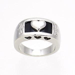 50%OFF Crossten Crossten FEMININE Ring Ring AT-164 FEMININE #17, 1make:07008b45 --- ancestralgrill.eu.org