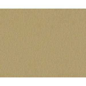 【5%OFF】 東リ クッションフロアP 畳 クッションフロアP 畳 色 CF4132 サイズ サイズ 182cm巾×7m 高い耐久性とクッション性を備えたクッションフロア。店舗・住宅・各種施設に最適。, ヤストミチョウ:0d6fcb44 --- rise-of-the-knights.de