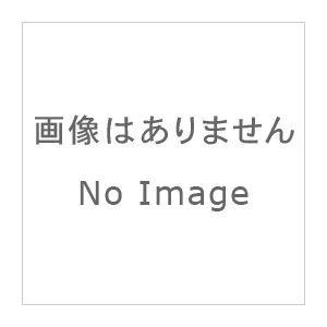 最新の激安 サンワサプライ OAチェア SNC-T131KBL OAチェア 背もたれ、座面の大きいゆったりタイプで長時間疲れにくいチェア。, 日本に:9253d021 --- 5613dcaibao.eu.org