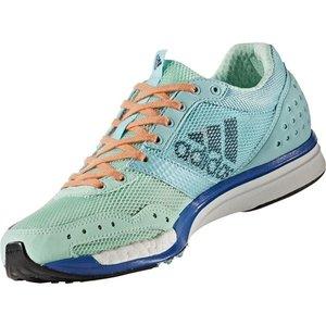 芸能人愛用 adidas(アディダス) adiZERO takumi ren BOOST 3 BOOST W サイズ:22.5cm 3 adiZERO Women's, 犬 BBQ 看板 ネットの店キートス:17cb1592 --- 5613dcaibao.eu.org