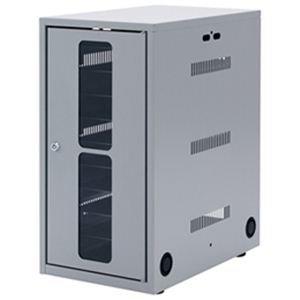 ビッグ割引 サンワサプライ タブレット・スレートPC収納保管庫 CAI-CAB7, 【正規品質保証】 cdd92425