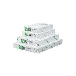 【名入れ無料】 (まとめ買い)ジョインテックス 500枚冊A191J A4 コピーペーパーWR100 A4 500枚冊A191J【×20セット】 OA用紙 再生紙コピー用紙 事務用品 業務用お得セット, リードストア:a9a8aa5f --- pyme.pe