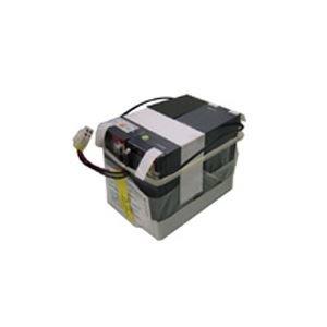 代引き人気 オムロンオムロン 交換用バッテリーパック MB100XS, ライフスタイルショップフィリア:c36ce831 --- abizad.eu.org