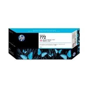 ★日本の職人技★ HP HP772 インクカートリッジ ライトマゼンタ HP CN631A HP インクカートリッジ・トナー, Interior Shop Stir(スティアー):737f0d4f --- mikrotik.smkn1talaga.sch.id