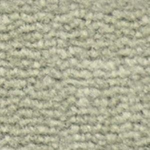 定番 サンゲツカーペット 色番VT-7 サンゲツカーペット サンビクトリア サイズ 色番VT-7 サイズ 80cm×200cm, すわき後楽中華そば:b5623984 --- lbmg.org
