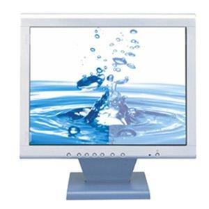 【残りわずか】 サンワサプライ サンワサプライ 液晶パソコンフィルター17型 CRT-ND70HG17 液晶パソコンフィルター17型 0, 渥美町:a5d4b89f --- fukuoka-heisei.gr.jp
