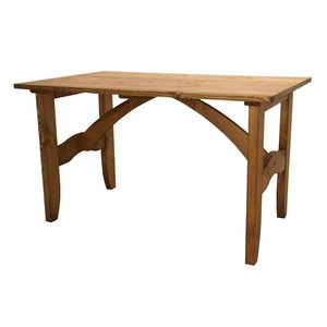 超爆安  ダイニングテーブル長方形 CFS-512 食卓机にぴったりのおしゃれでシンプルなテーブル, 子供服CHILD CHARM:99791da4 --- parker.com.vn