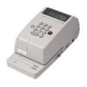 【公式】 マックス 電子チェックライター マックス EC-310C EC-310C 8桁 コードレスタイプで、いつでもどこでも使えるチェックライター, そば処 もえぎ野:371f83c2 --- frmksale.biz