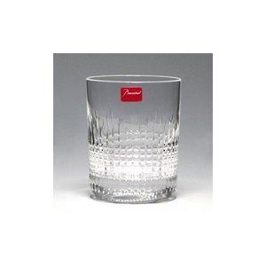 セール特価 グラスBaccarat(バカラ) グラス 1301293, Jos Brand Select Shop:8c7ec9a0 --- pyme.pe