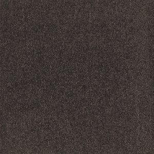激安大特価! 東リ タイルカーペット スマイフィール 東リ スクエア2400 FF2404 サイズ50cm×50cm 色 セピア 10枚セット タイルカーペット スマイフィール 置くだけ簡単施工 接着剤不要遮音性、断熱性に優れタバコ・ペット臭の消臭効果がありペットにも対応。, 通販カーテン屋:618a503f --- showyinteriors.com