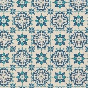 華麗 東リ 色 クッションフロアH モロッコタイル 色 東リ CF9003 サイズ サイズ 182cm巾×4m コストパフォーマンスに優れたクッションフロアの定番品。一般住宅での使用に最適。, HAPPY BIRTH:e077c333 --- aaceara.org.br