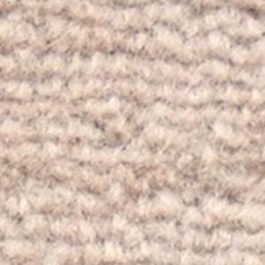 お待たせ! サンゲツカーペット サンエレガンス 色番EL-8 サイズ 200cm×200cm, 楽天Kobo電子書籍ストア 84b8283c
